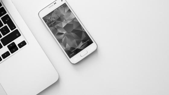 L'offerta Mobile per i Clienti Welcome Italia