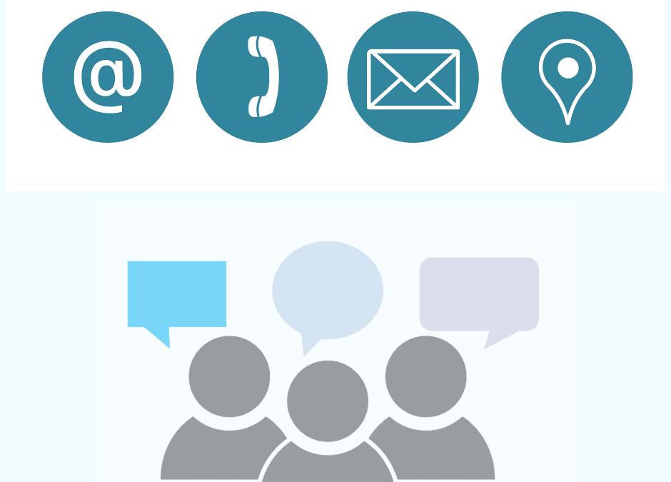 Collaborazione multimediale alla portata di tutti